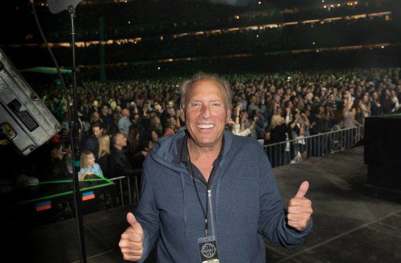 Billy's Agent Dennis Arfa Talks When MSG Return Could Happen – NBC New York