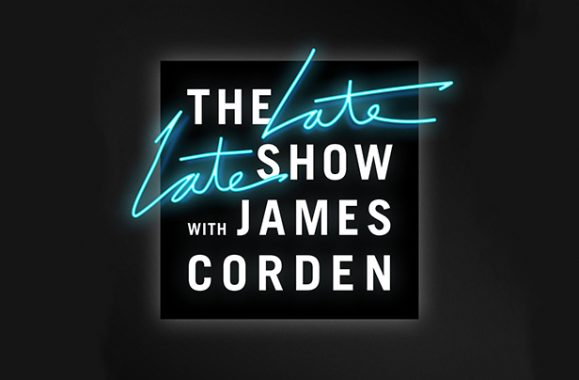 James Corden Audience Q&A: Billy Joel Concert
