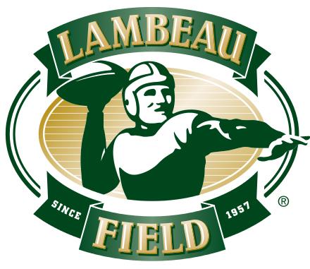 Billy Joel At Lambeau Field Green Bay, WI – June 17, 2017 (Photo 2)