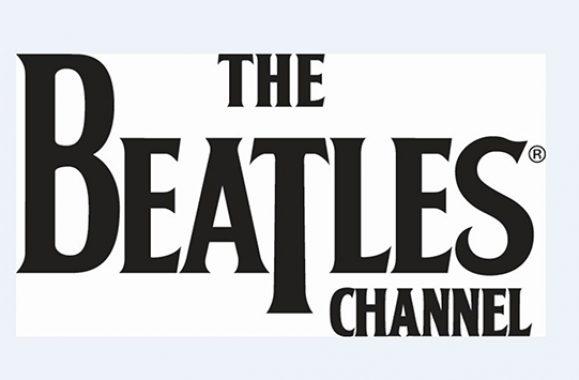 Billy Joel To Guest DJ On SiriusXM Beatles Channel In July
