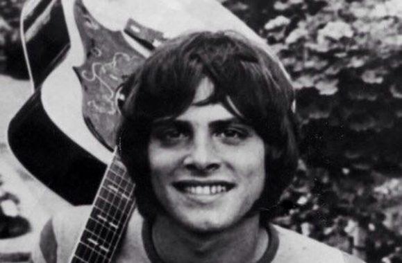 RIP John 'Little John' Dizek