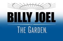 Billy Joel At Madison Square Garden – December 20, 2017