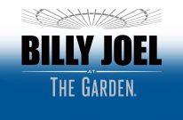 Billy Joel At Madison Square Garden – December 20, 2017