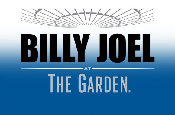 The Billy Joel Concert Scheduled For June 6 At Madison Square Garden Will Move To December 20
