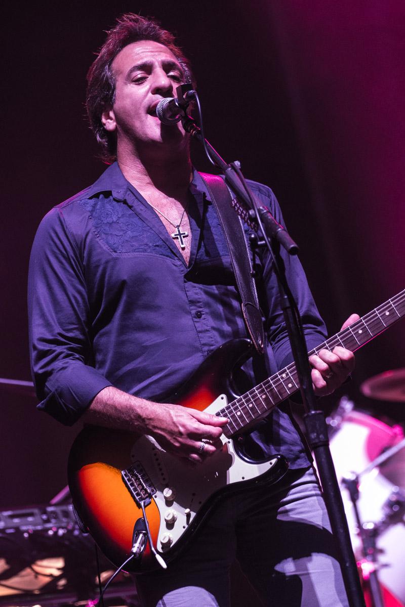 Billy Joel Tour Cleveland