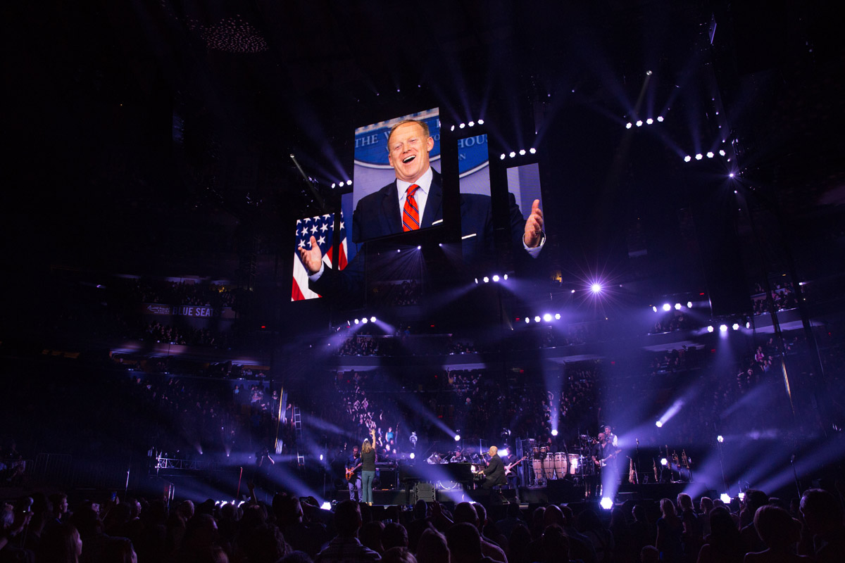 Billy Joel At Madison Square Garden August 21 2017 Billy Joel Official Site