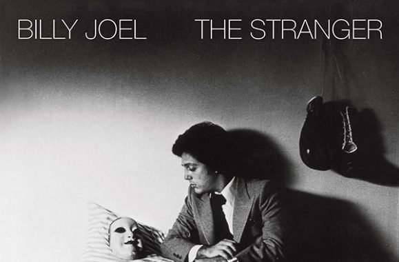 Billy Joel's 'The Stranger' At 40: Rolling Stone Track-By-Track Guide