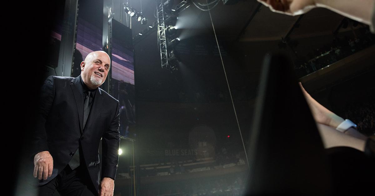 180301 Msg Feb21 Recap Og Billy Joel Official Site