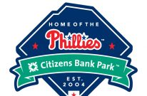 Billy Joel Concert At Citizens Bank Park in Philadelphia, PA – July 27, 2018