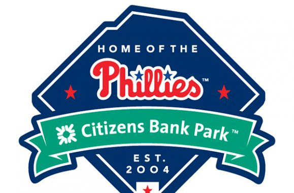 Billy Joel In Concert At Citizens Bank Park July 27, 2018