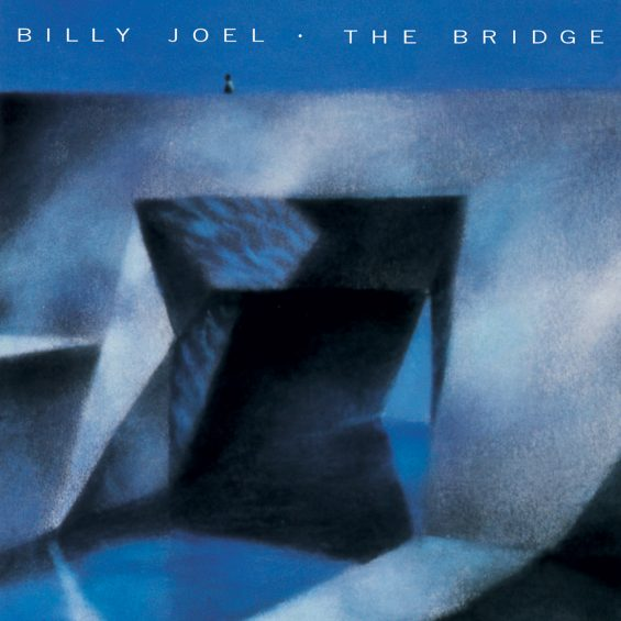 Billy Joel - The Bridge