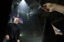 Billy Joel At Madison Square Garden – February 21, 2018