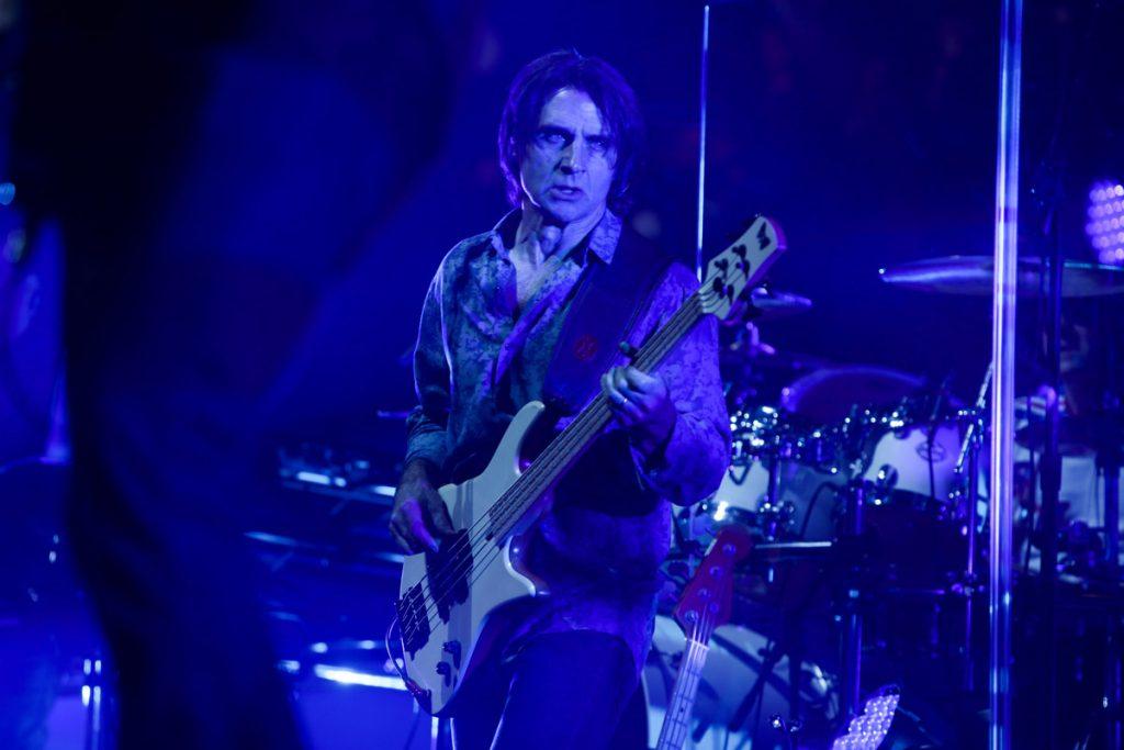 Billy Joel At Madison Square Garden New York, NY – March 28, 2018 (Photo 3)