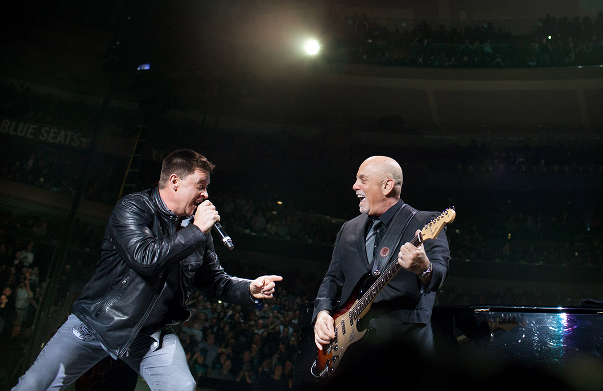 Img 8847a Billy Joel Official Site