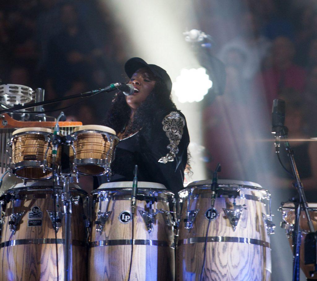 Billy Joel At Madison Square Garden New York, NY – March 28, 2018 (Photo 24)