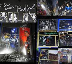 Collectible Gallery Photos