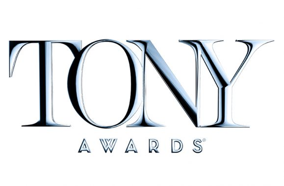 Billy Joel To Be Presenter At Tony Awards June 10