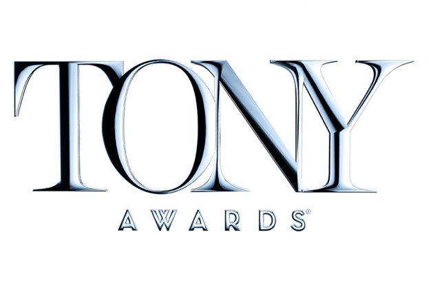 Billy Joel To Be Presenter At Tony Awards June 10