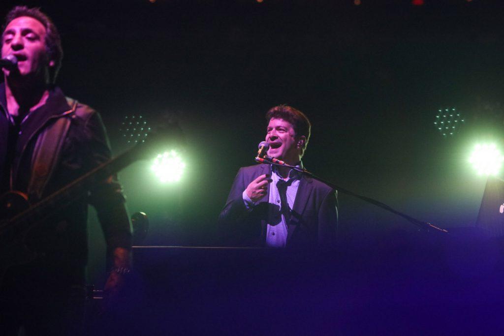 Billy Joel At Madison Square Garden New York, NY – June 2, 2018 (Photo 10)