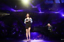 Billy Joel At Madison Square Garden – June 2, 2018