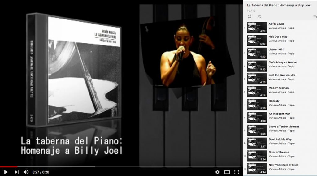 homenaje-a-billy-joel-songs