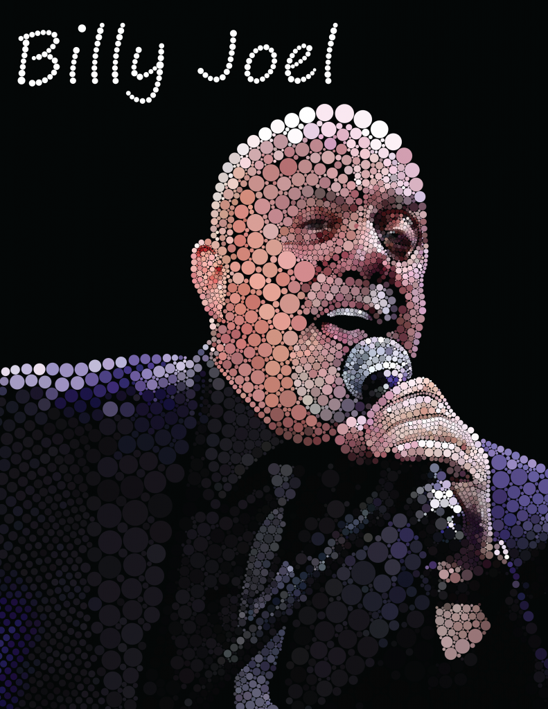 Billy-Joel-Finnished