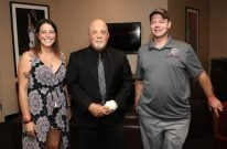 Billy Joel At Madison Square Garden – September 30, 2018