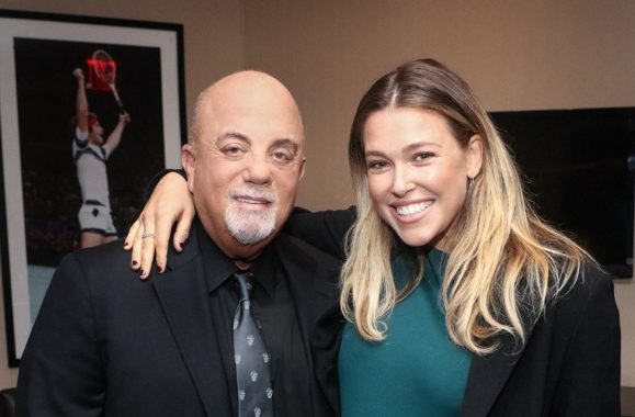 Billy Joel At The Garden September 30, 2018 – Concert Recap