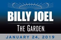 Billy Joel At Madison Square Garden – January 24, 2019