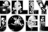 Billy Joel Concert At MSG in New York, NY – April 18, 2020