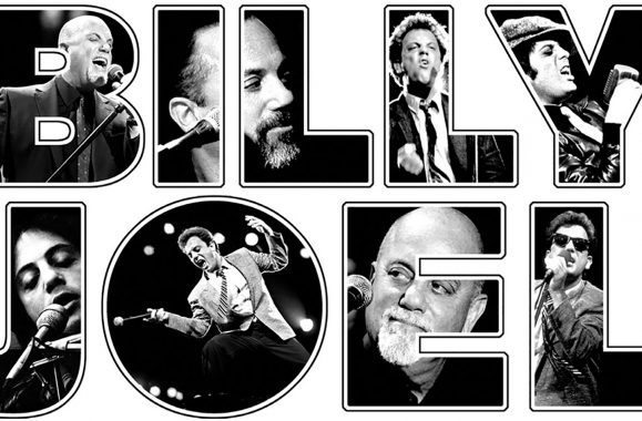 Billy Joel's Final Concert In Mexico City