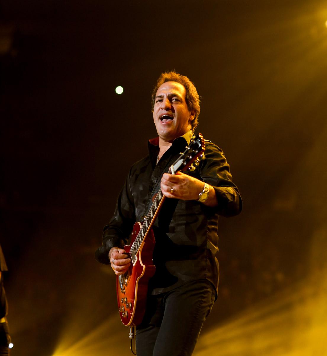 Billy Joel At Madison Square Garden October 27 2018 Billy Joel Official Site