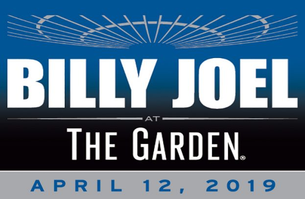 Billy Joel Adds Record-Breaking 63rd Consecutive Show At The Garden