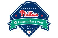 Billy Joel Concert At Citizens Bank Park in Philadelphia, PA – May 24, 2019