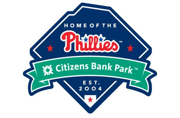 Billy Joel Returns To Citizens Bank Park May 24, Honored With Music Franchise