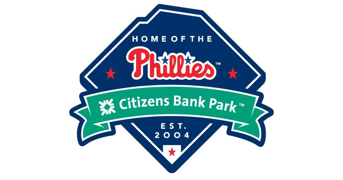 Billy Joel returns to Citizens Bank Park Philadelphia, PA May 24, 2019