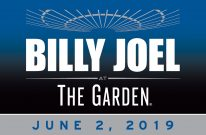 Billy Joel At Madison Square Garden – June 2, 2019
