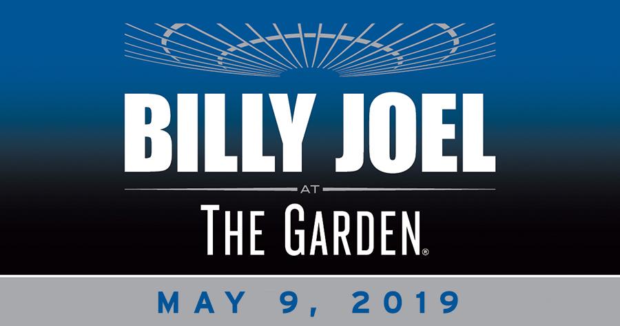 Billy Joel Celebrates His 70th Birthday At The Garden - May