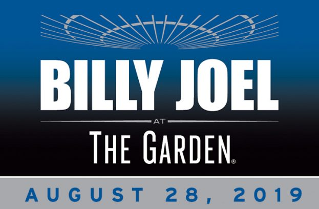 The Greatest Arena Run Ever Continues – 67th Consecutive Show Added In Billy Joel's Monthly Residency At MSG