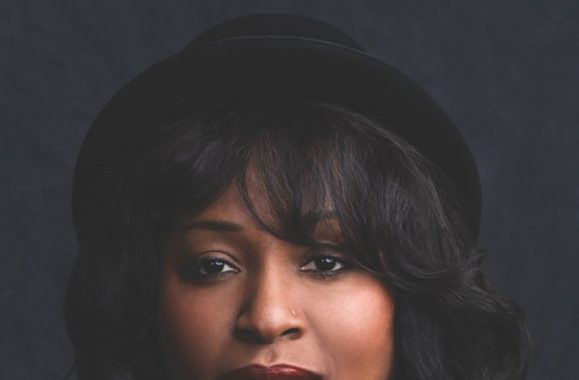 New Interview With Crystal Taliefero, Taking Part In Pollstar Panel Feb. 12