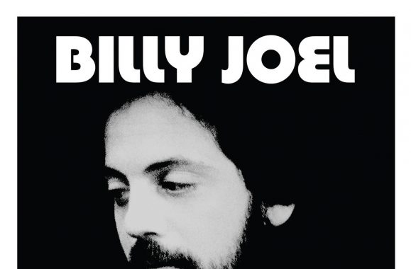 Billy Joel 'Live At Carnegie Hall 1977' 2LP To Be Released For Record Store Day 2019
