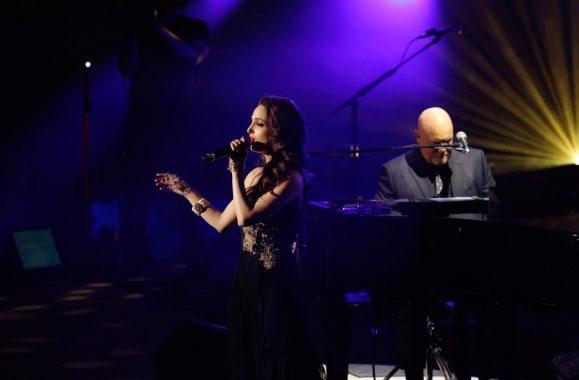 Billy Joel Plays Valentine's Day At The Garden – Concert Recap