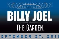 Billy Joel Concert At MSG in New York, NY – September 27, 2019