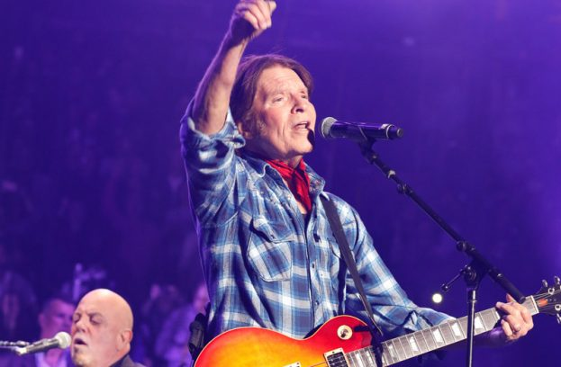 Billy Joel Joined By Surprise Guest John Fogerty At The Garden March 21, 2019 – Concert Recap