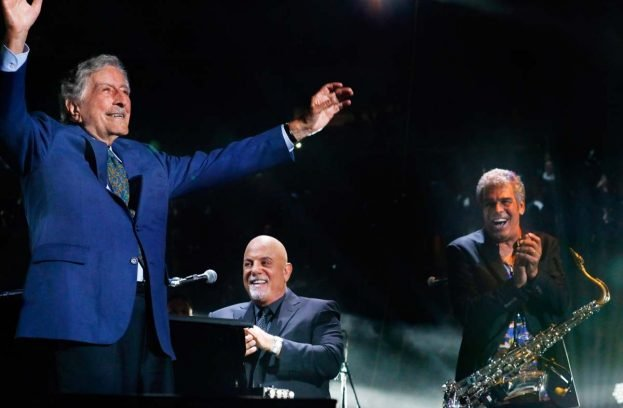 Billy Joel Joined By Tony Bennett, Lang Lang At The Garden April 12, 2019 – Concert Recap