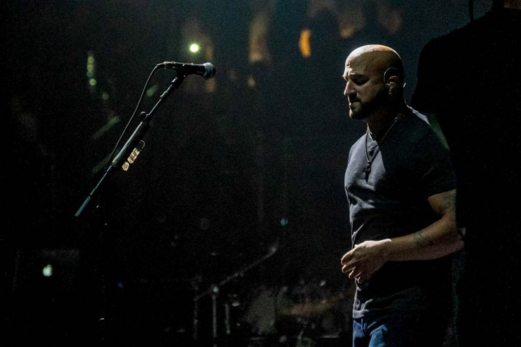 Billy Joel At Madison Square Garden – April 12, 2019 (Photo 30)
