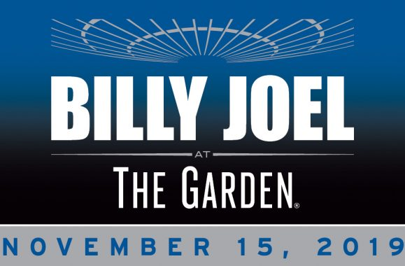 Billy Joel Announces 70th Consecutive Show Added In Monthly Residency At MSG
