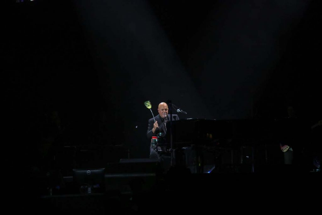 Billy Joel At Citizens Bank Park – May 24, 2019 (Photo 19)