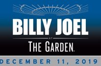 Tour | Billy Joel Official Site