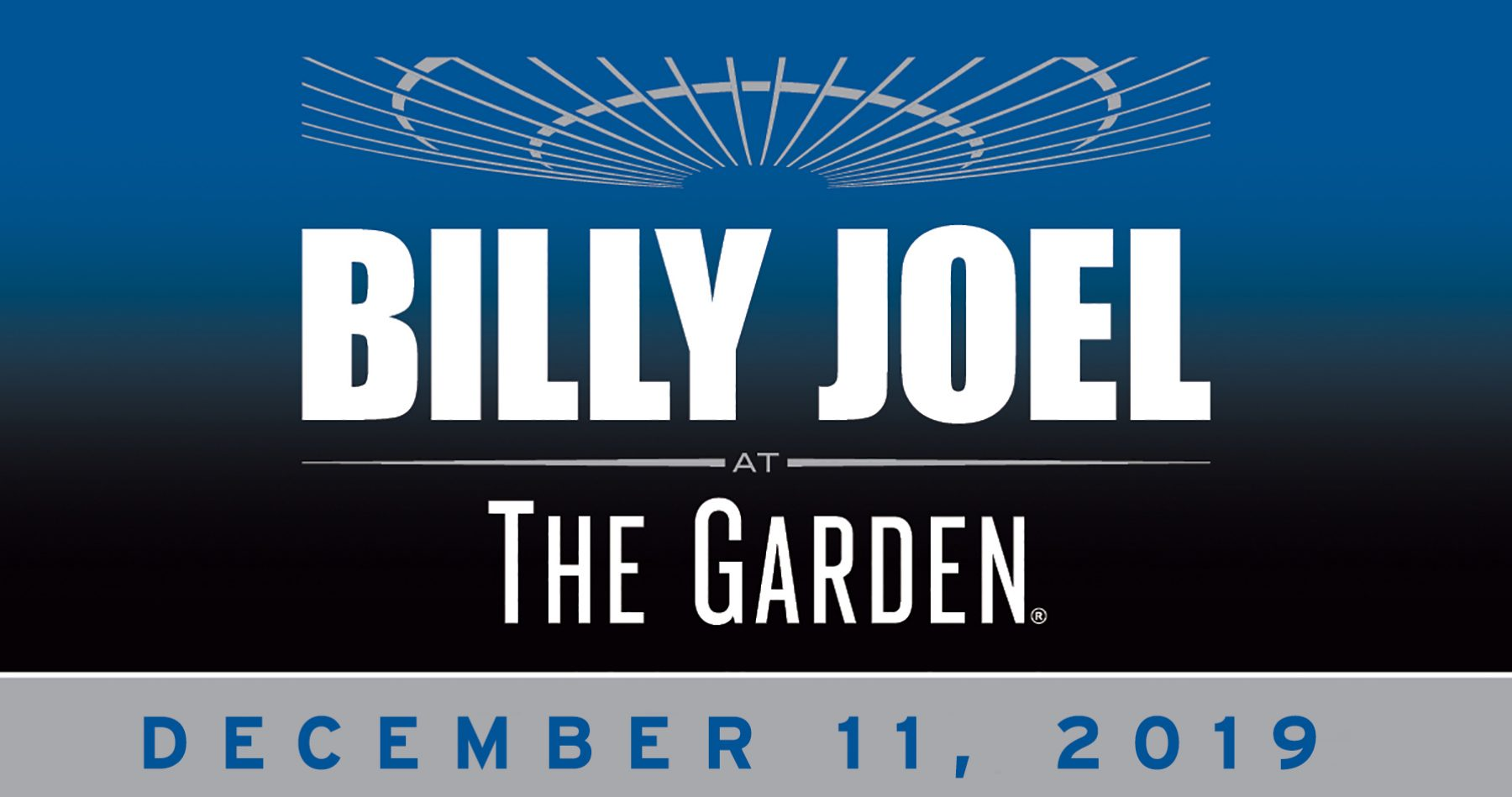 Home | Billy Joel Official Site